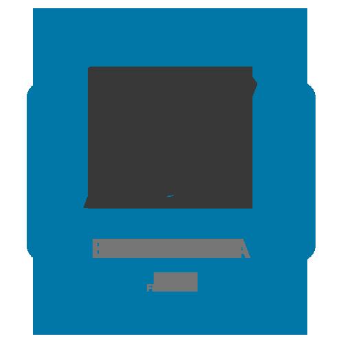 Bellavista Fiss